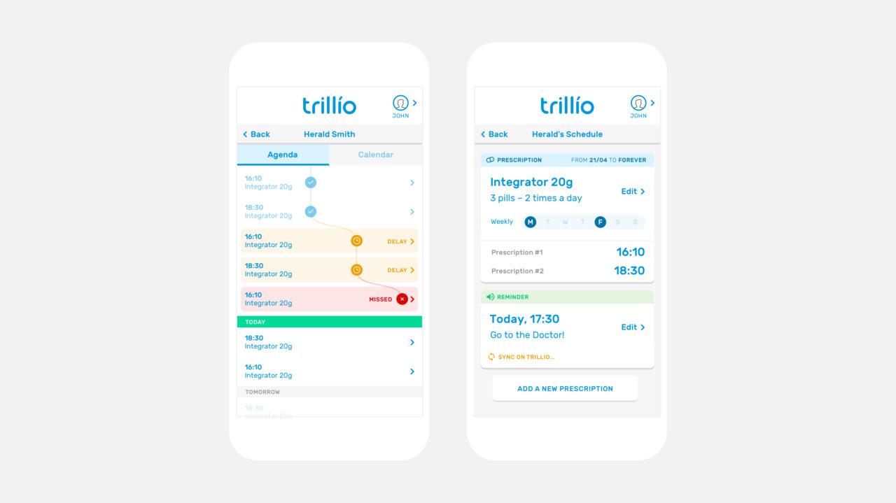 Trillio_hd_2