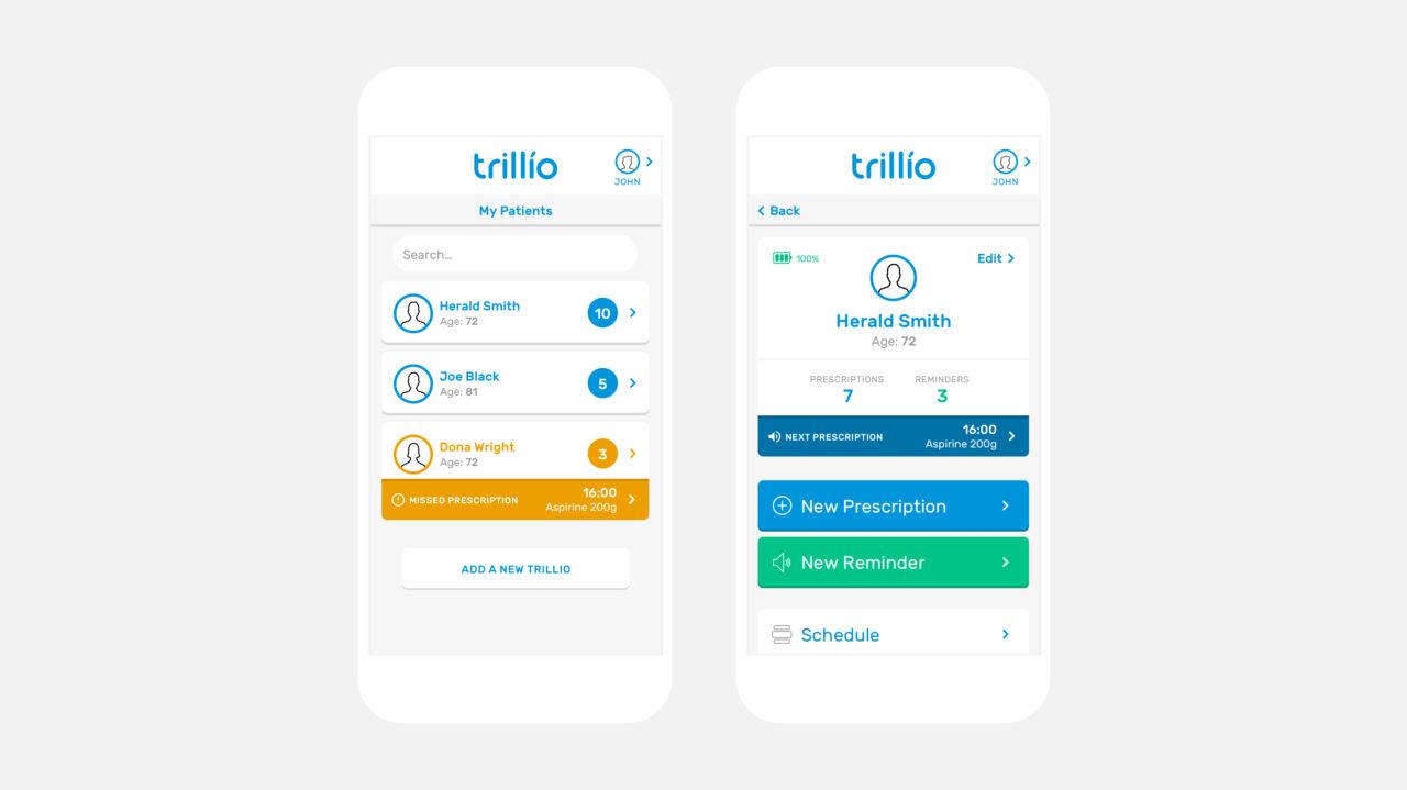 Trillio_hd_3