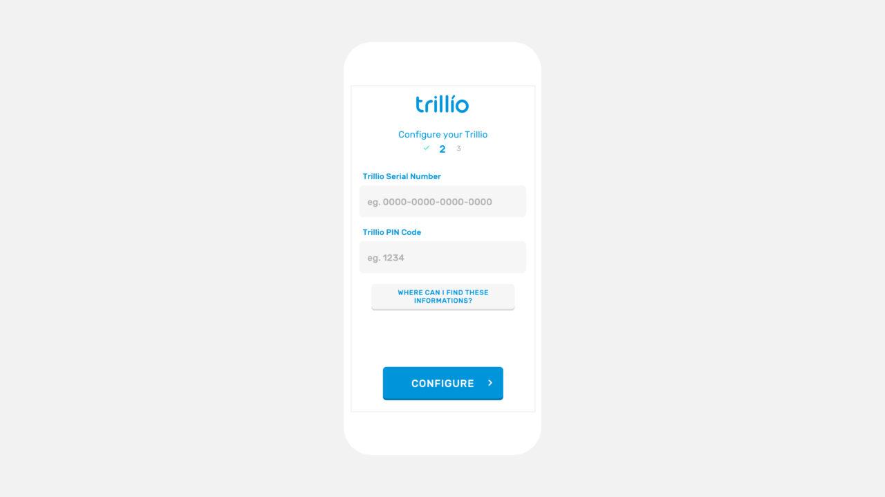 trillio_1