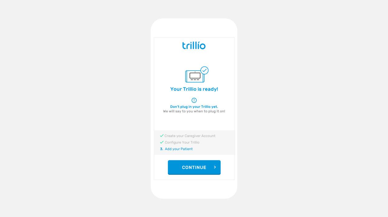 trillio_2