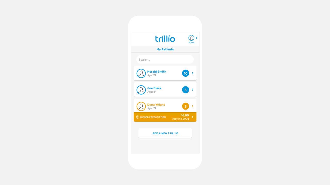 trillio_3