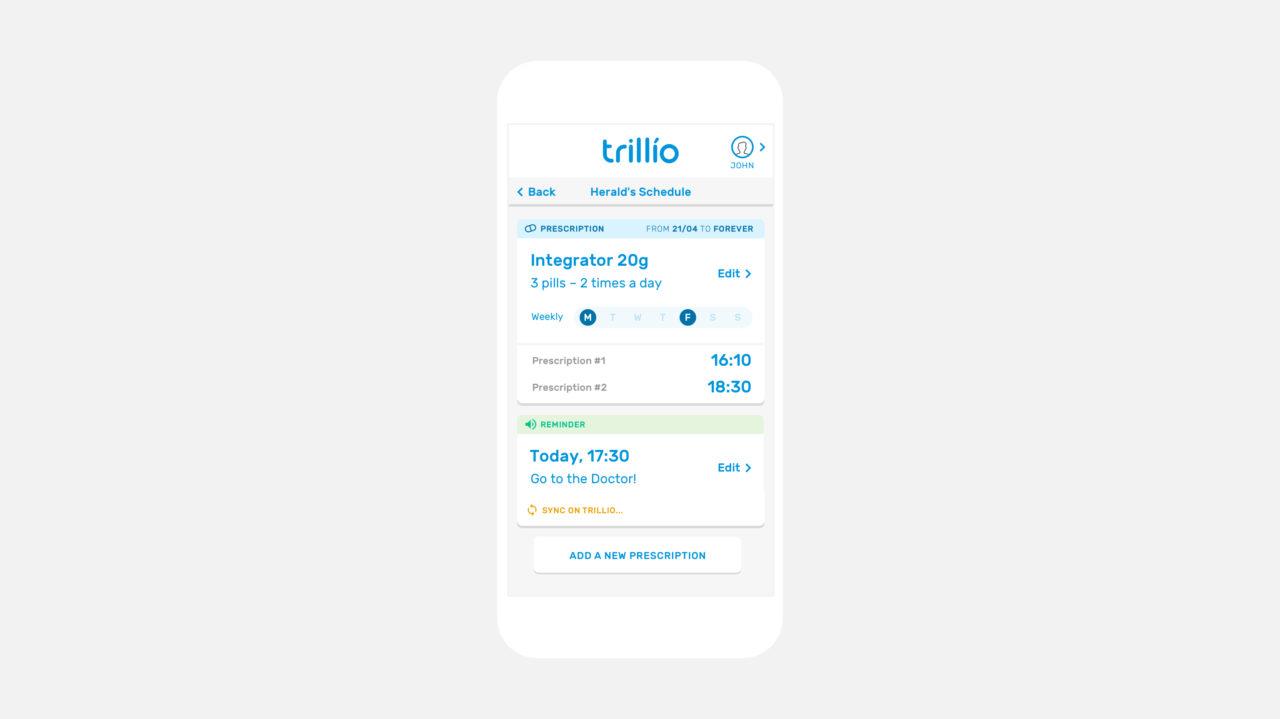 trillio_5